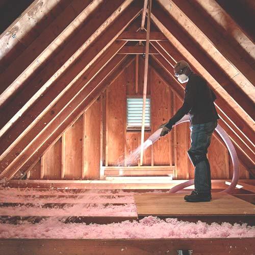 blown-in-attic-insulation-chicago-2
